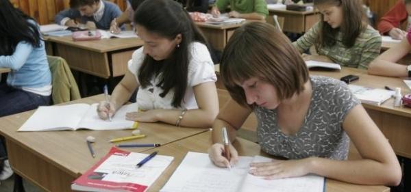 Elevii români au câștigat opt medalii la Olimpiada Europeană de Matematică pentru Fete