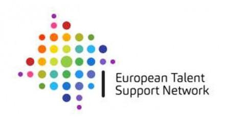 România are reprezentant în forul european pentru copiii cu abilități înalte