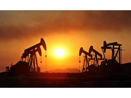 Povestea românului căruia îi sunt datori toţi giganţii petrolieri mondiali