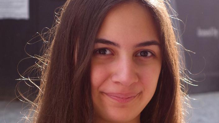 Ana_Ghenciulescu