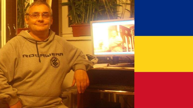 GAVRILAȘ-BABRIEL-GENIUL-DIN-ROMÂNIA, sperie marii producători de ENERGIE ELECTRICĂ