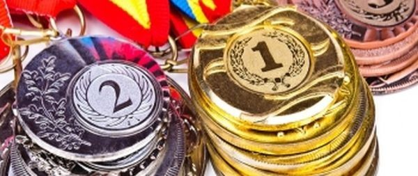 Medalii de AUR și argint, câștigate de elevii români la Olimpiada Internațională de Fizică