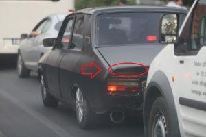 Invenția unui român care l-a făcut cel mai bogat inginer de la Dacia