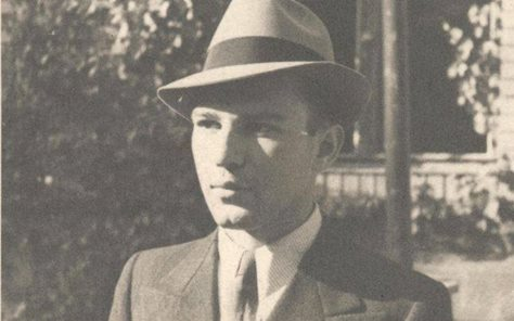 Povestea inginerului Mircea Ulubeanu, specialistul român care a inventat stabilopozii