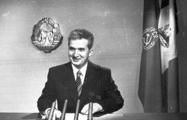 Ceaușescu şi PROIECTUL SUPERSONIC. Tehnologie încă actuală. GUVERNUL poate face ceva?