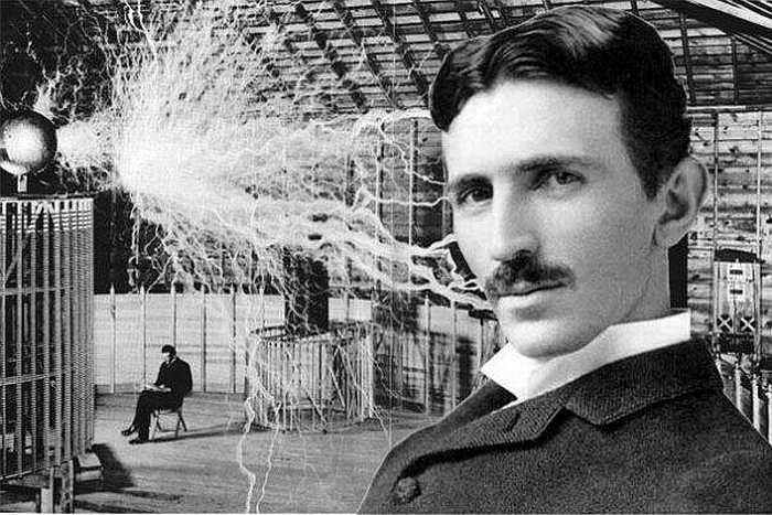 Genialele invenții ale lui Tesla, ascunse omenirii imediat după moartea marelui savant