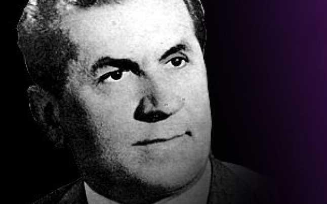 Grigore Gheba, matematicianul luat prizonier de ruşi. Geniul a fost salvat din groapa comună de doctoriţa de care s-a îndrăgostit