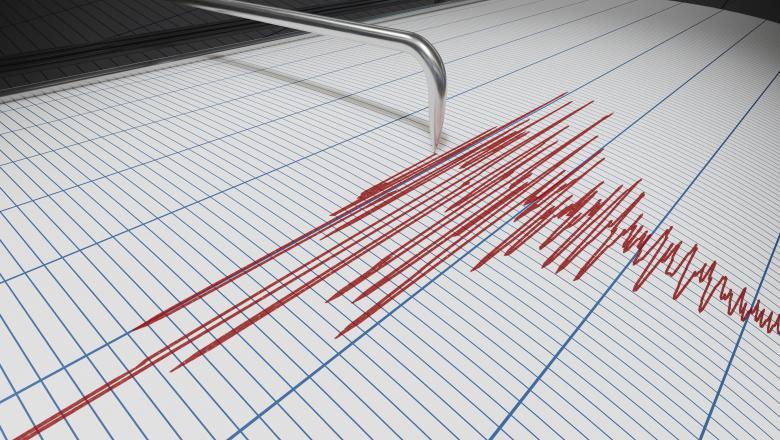 Revoluționar: Politehnica București şi o companie israeliană testează un sistem care prezice cutremurele cu cel puţin 4 ore înainte